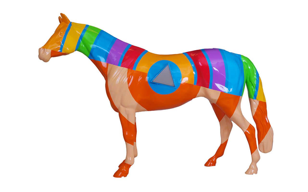 AChangeOfColor-largehorse.jpg