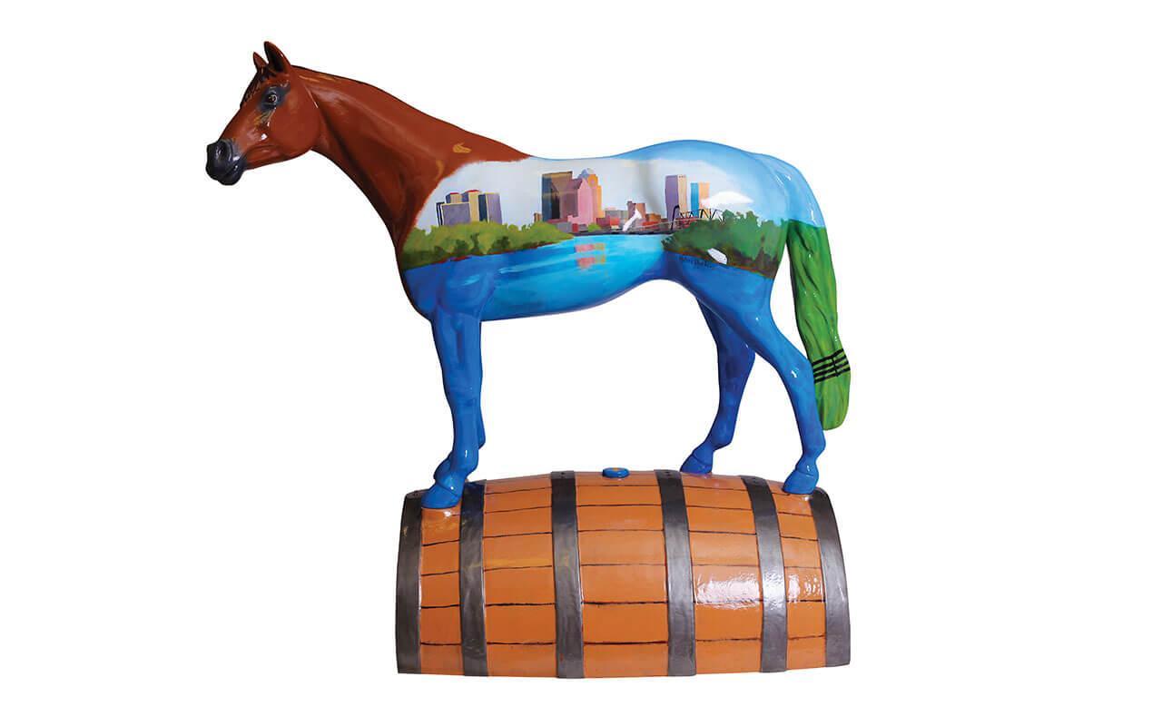 OverABarrel-horsebarrel.jpg