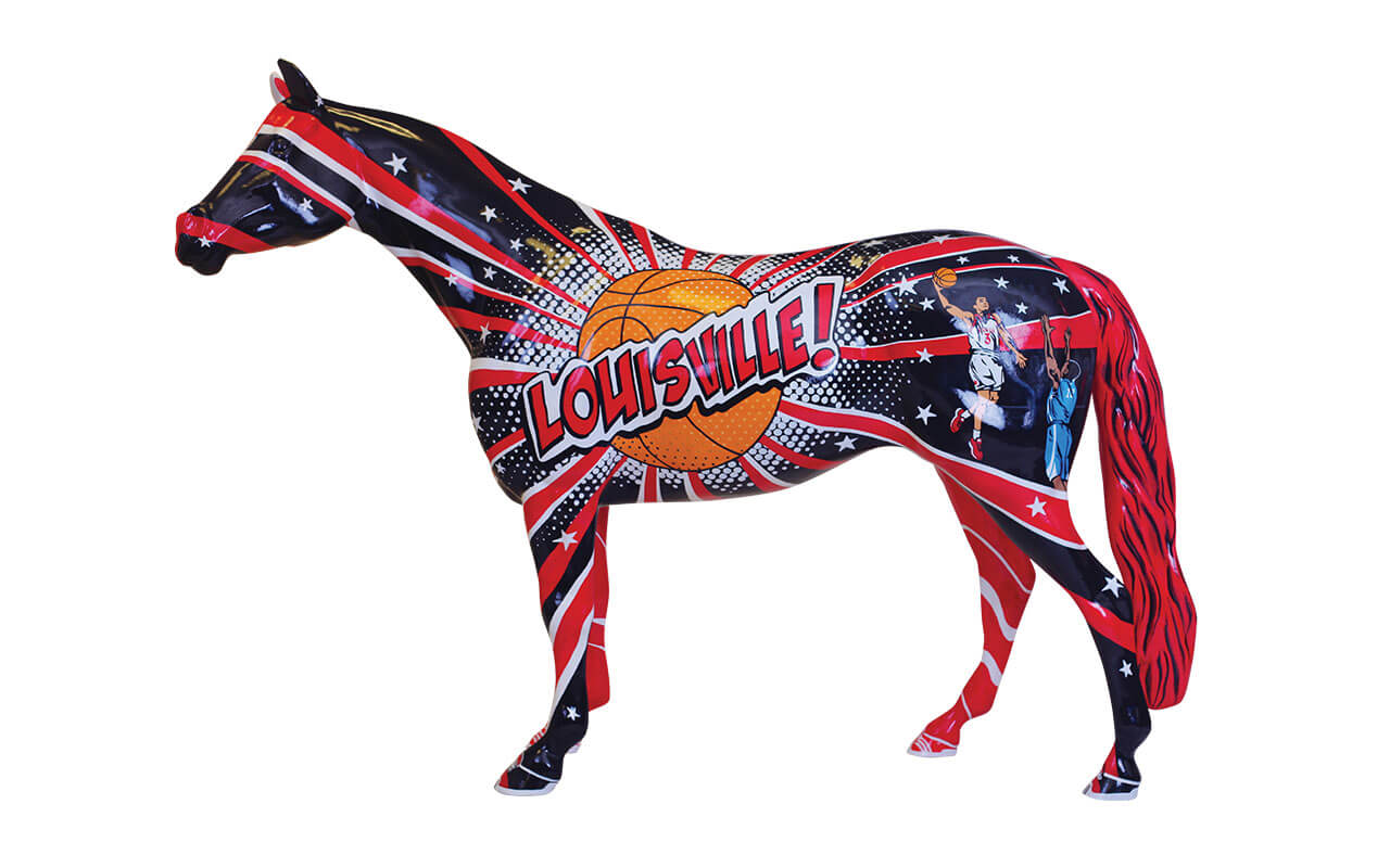 RedIsBetterThanBlue-largehorse.jpg
