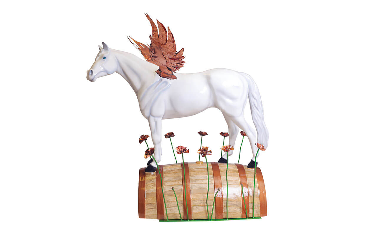 SoaringSpirits-horsebarrel.jpg