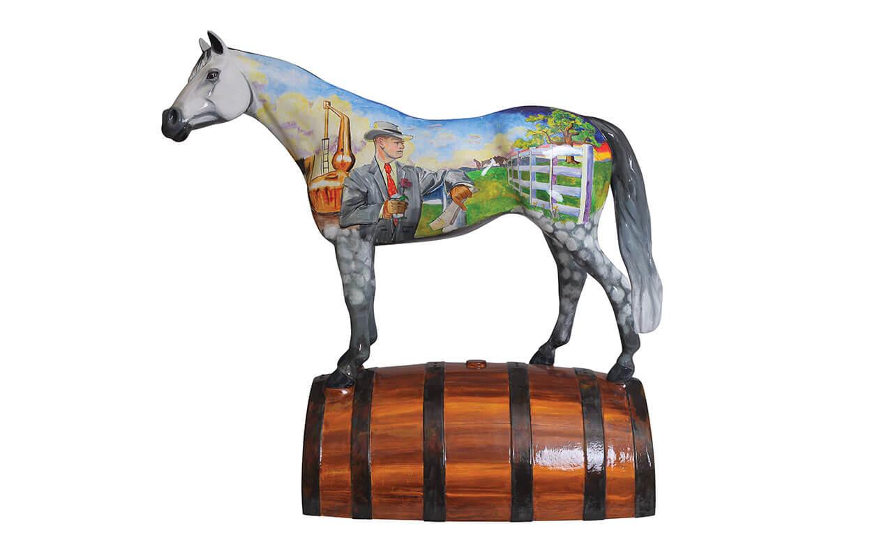 SpiritOfKentucky-horsebarrel.jpg
