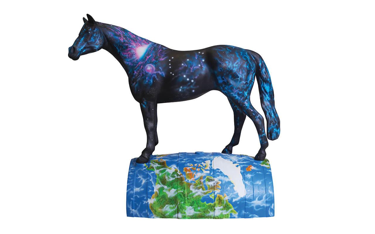 StarHunter-horsebarrel.jpg