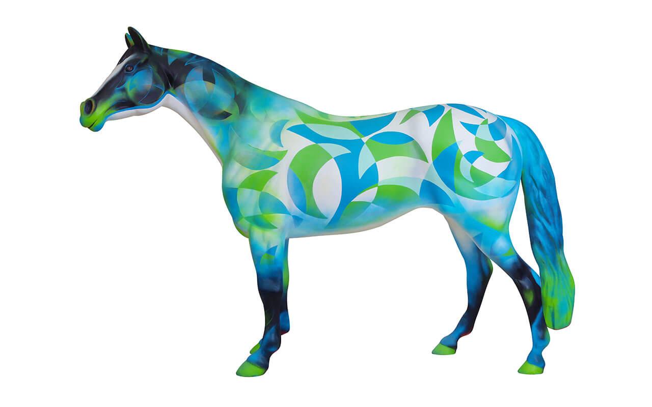 Success-largehorse.jpg