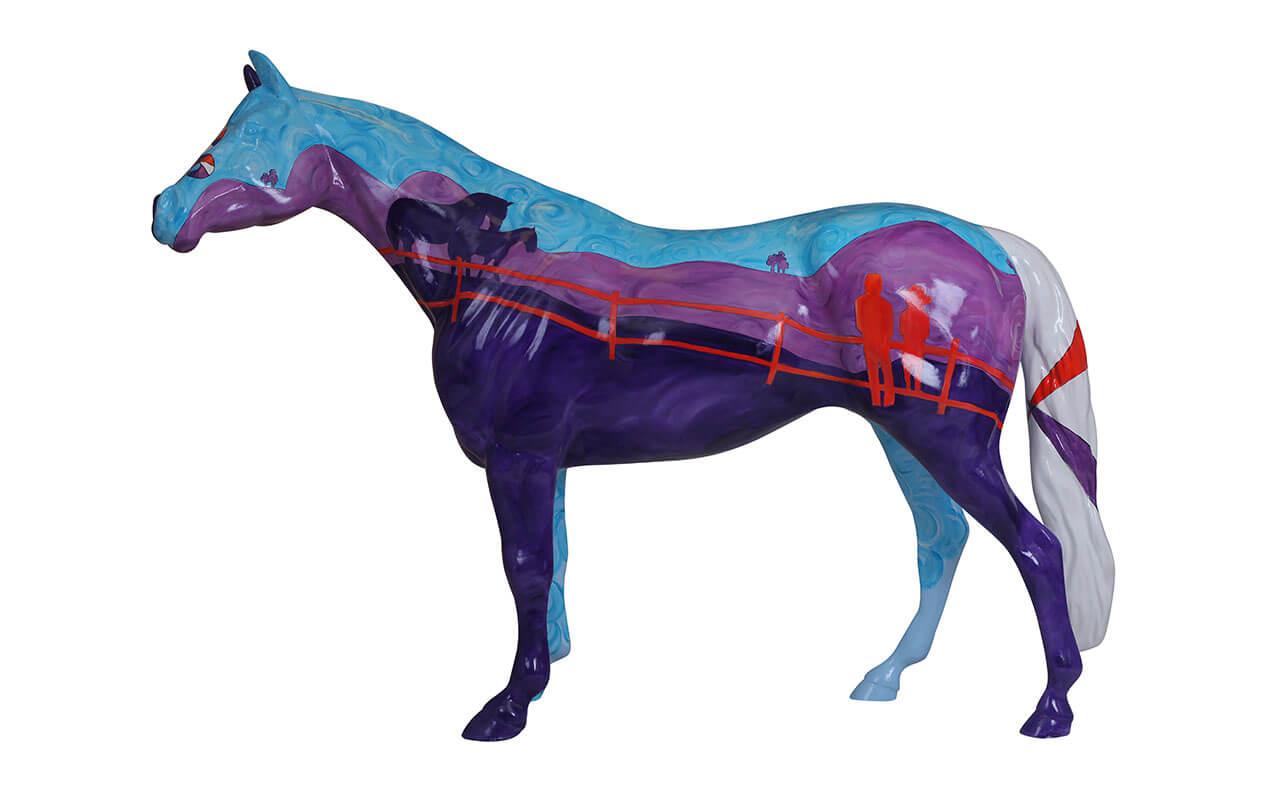 TheOneManeInHealth-largehorse.jpg