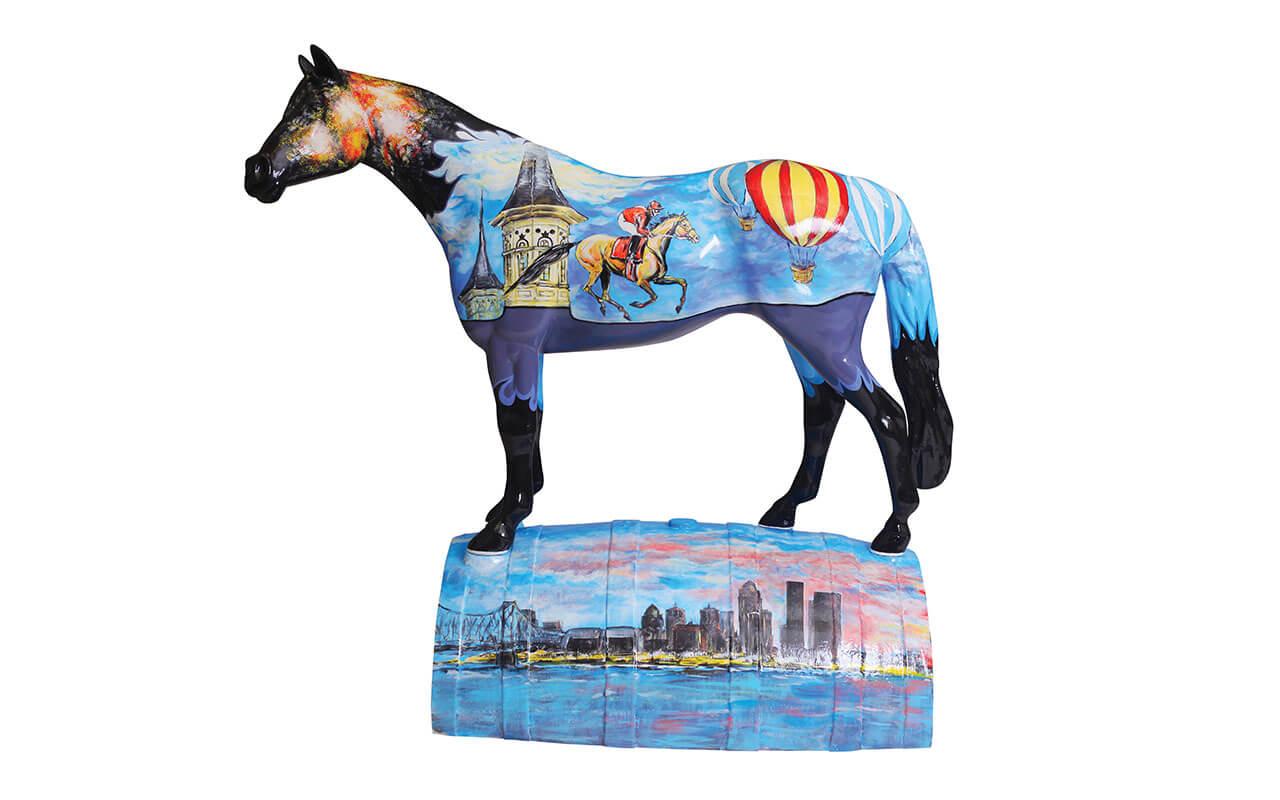 ThunderOverLouisville-horsebarrel.jpg