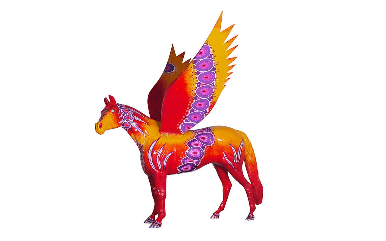 UnbridledFlavor-largehorse.jpg