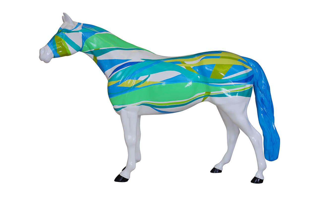 ZeroHorse-largehorse.jpg